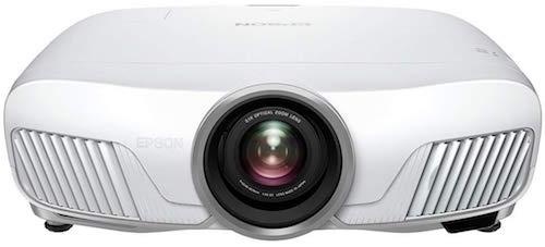Epson EH-TW7300 Proyector Full HD 4K