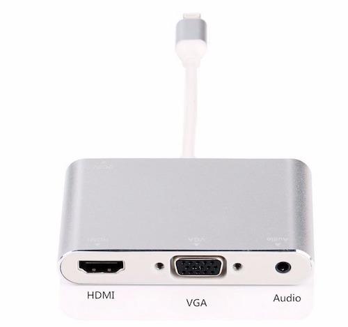 adaptador-hdmi-vga-ipad-mini-iphone-ipod-touch-apple-hd-gb-D_NQ_NP_829151-MEC25639425460_062017-F