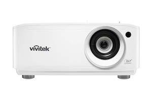 proyector digital Vivitek DH4661Z