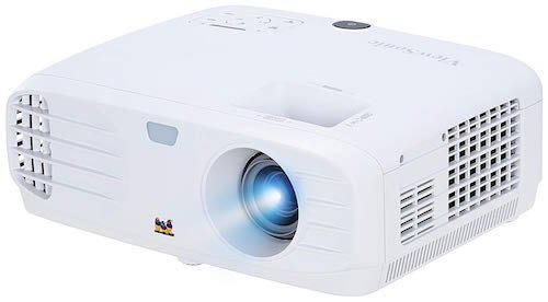 proyector hd 1080p