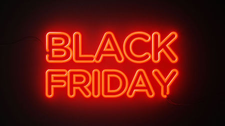 Black_Friday-cuando-es
