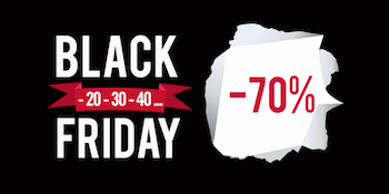 black-friday-descuentos