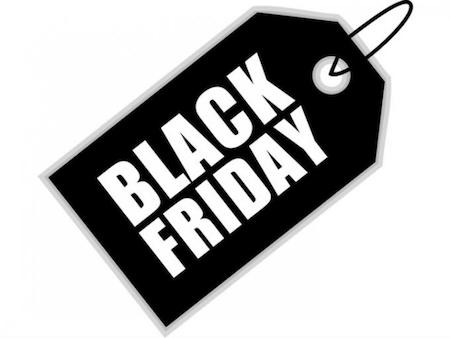 black-friday-rebajas